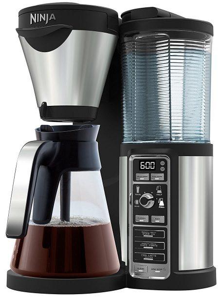 ninja-cf060-coffee-bar-sale