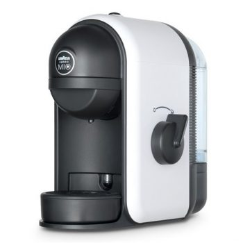 Cheap Coffee Maker by Lavazza