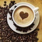 Caffeine Content Costa Coffee Machine