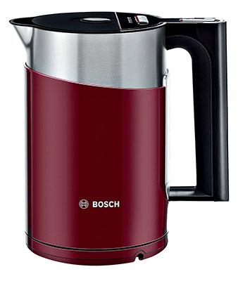Bosch TWK 86103 GB Kettle