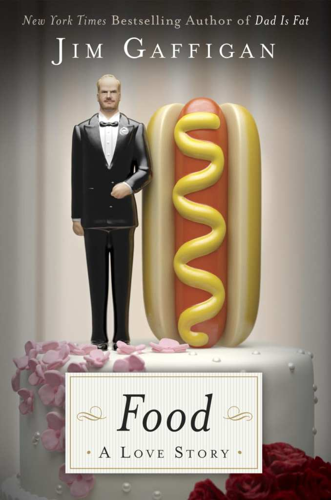 FOOD-A-Love-Story-Book-Jacket