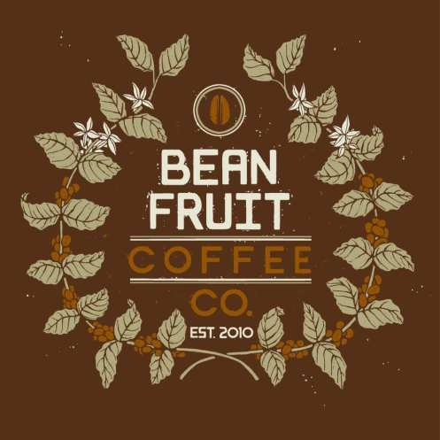 southern coffee roasters bean fruit coffee