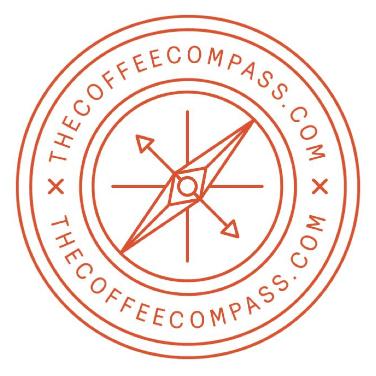 www.thecoffeecompass.com
