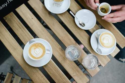 espressoembassy_abbyottphoto06