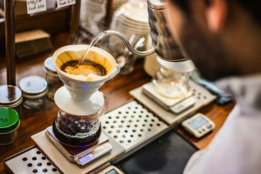 Mylo Coffee