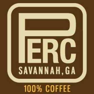 southern coffee roasters perc coffee