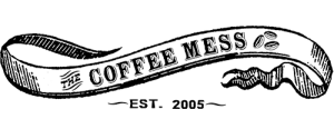 The Coffee Mess