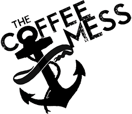 The Coffee Mess | Bringing high-end coffee culture to Northwest Columbus
