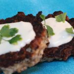 Quick and Easy Southern Pan Fried Shrimp Cakes
