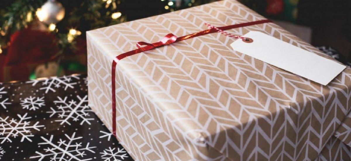 Best White Elephant Gifts Under $20