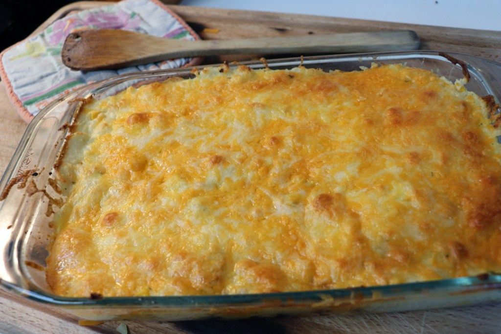 cottage pie Shepard pie