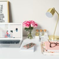 When Your Blog Becomes A Business What You'll Need To Have Covered'