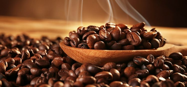 Coffee Beans Processing & Reviews 咖啡豆製造與評價