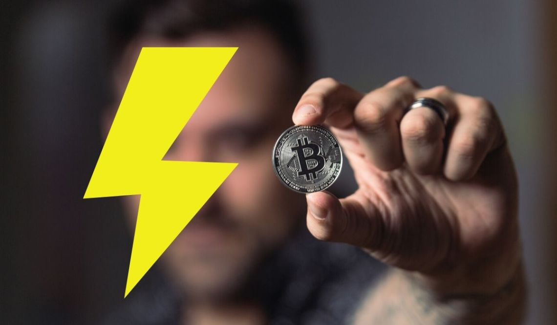 Why Bitcoiners Have Removed ⚡ Emoji From Their Twitter Name ...