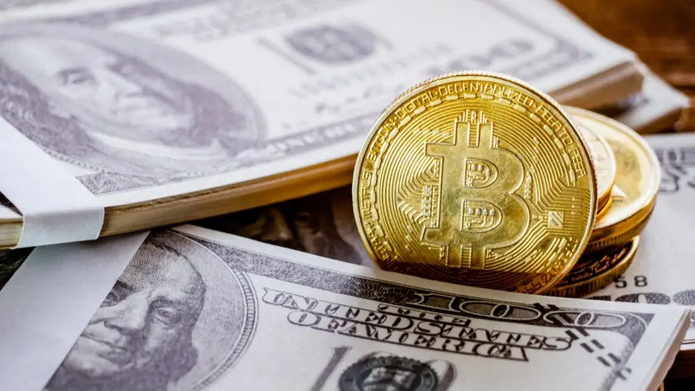 Promised bitcoins to usd what is handicap in sports betting
