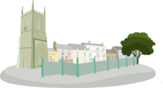 The Coleford Hub