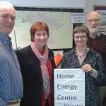 Molly SC renewables-fair2-150x150