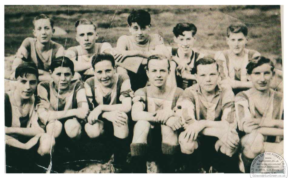 Broadwell_Juniors_1947