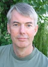 Andrew Smith 1
