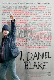i-d-blake-1