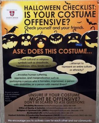 halloween-offensive-wesleyan