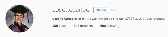 cosette-carleo.instagram.screenshot