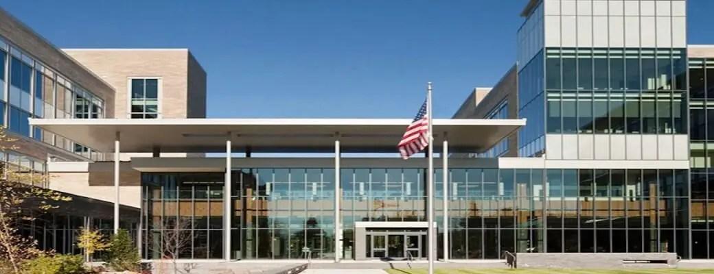 Penn Foster College Interior Design Reviews Www