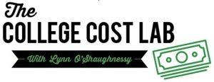 cost lab logo