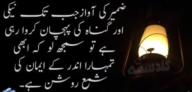 Urdu Wise Thoughts Wallpapers for Facebook Download   The College Study