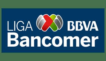 La Liga Mx Schedule 2018 La Liga Tabel Fixtures