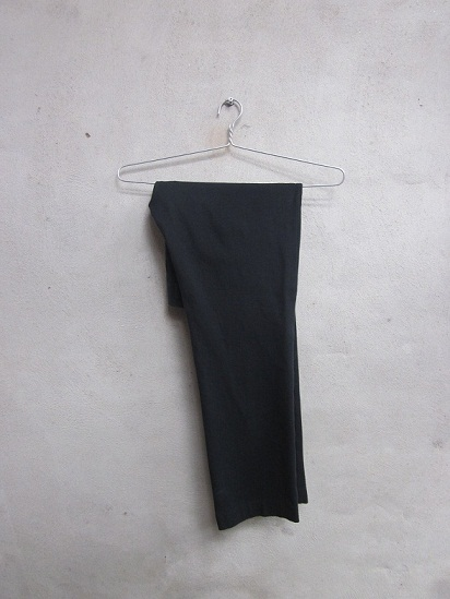 Black jeans_the color harmony_2