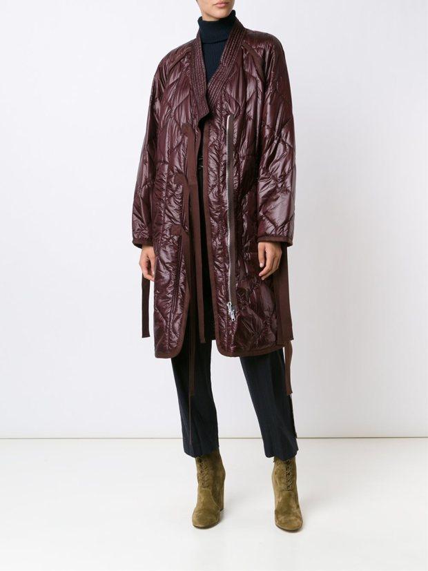 _phillip_lim_padded-kimono-coat_thecolorharmony