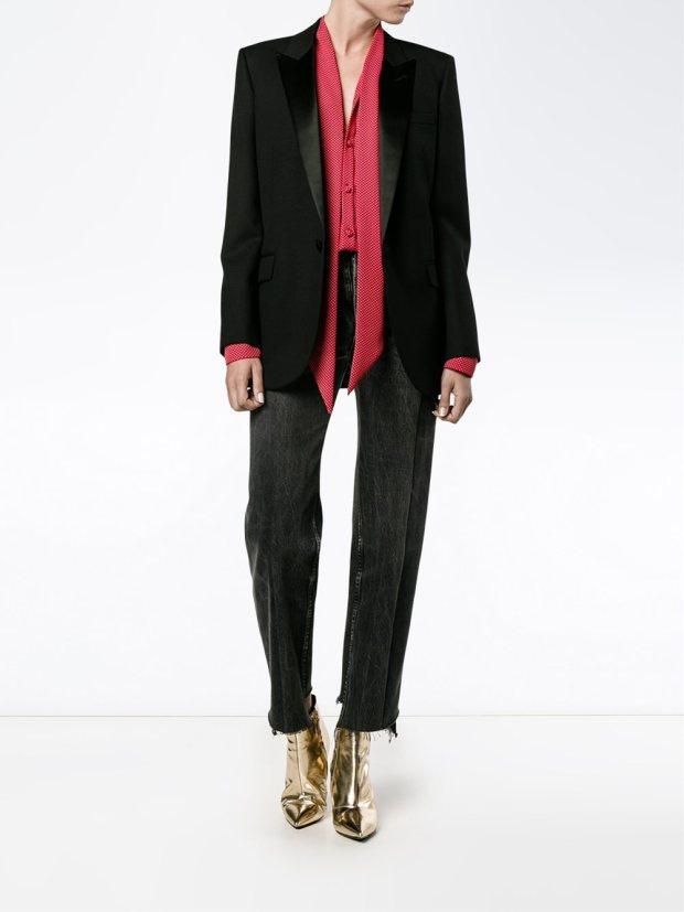 saint-laurent-classic-tuxedo-jacket-thecolorharmony