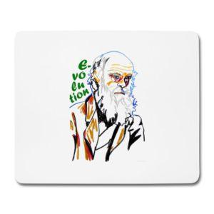 Darwin E-volution