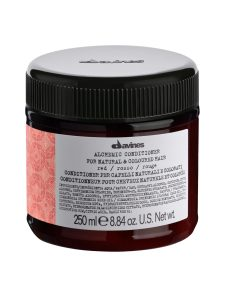 Alchemic Conditioner Red