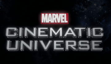 Everything You Need To Know About The Future Of The MCU