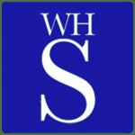 wh_smith_logo