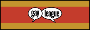 gay_league_for_gallery