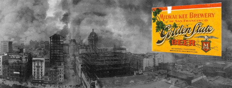 1906_earthquake_banner