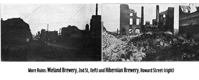 more_1906_brewery_ruins
