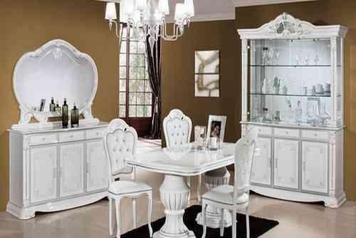 salle a manger dekomeubles meubles