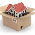 informing the tenants