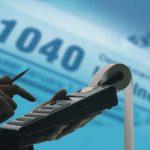 final tax returns