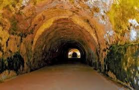 underground structures 2