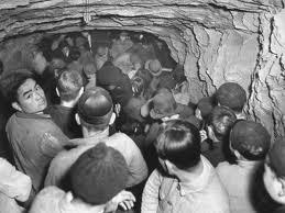 underground structures 3