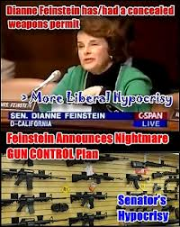 feinstein guns 2