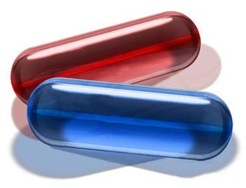 red-pill-blue-pill-sm