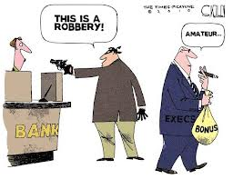 Image result for government stealing money