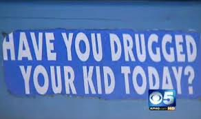 teen screen have you drugged your kid today