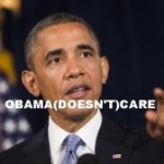 obamacare doesnt care